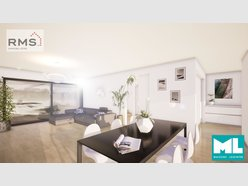 Maison à vendre 4 Chambres à Luxembourg-Cessange - Réf. 6743811