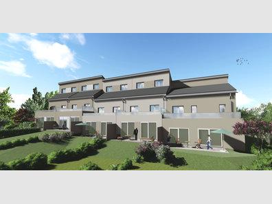 Haus zum Kauf 3 Zimmer in Eschdorf - Ref. 7005955