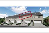 Maison à vendre 3 Chambres à Eschdorf - Réf. 7005955