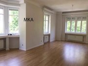 Apartment for rent 3 bedrooms in Luxembourg-Limpertsberg - Ref. 6752259