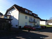Renditeobjekt zum Kauf 14 Zimmer in Schömerich - Ref. 6096899