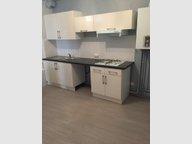 Appartement à louer F2 à Nancy-Boudonville - Scarpone - Libération - Réf. 6445059