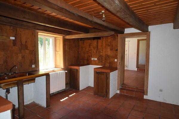acheter maison 10 pièces 218 m² gerbéviller photo 2