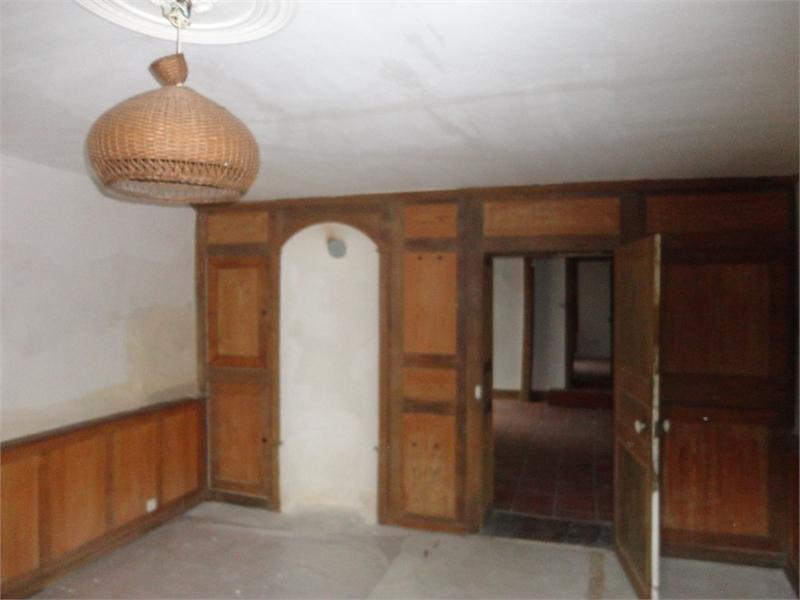 acheter maison 10 pièces 218 m² gerbéviller photo 5