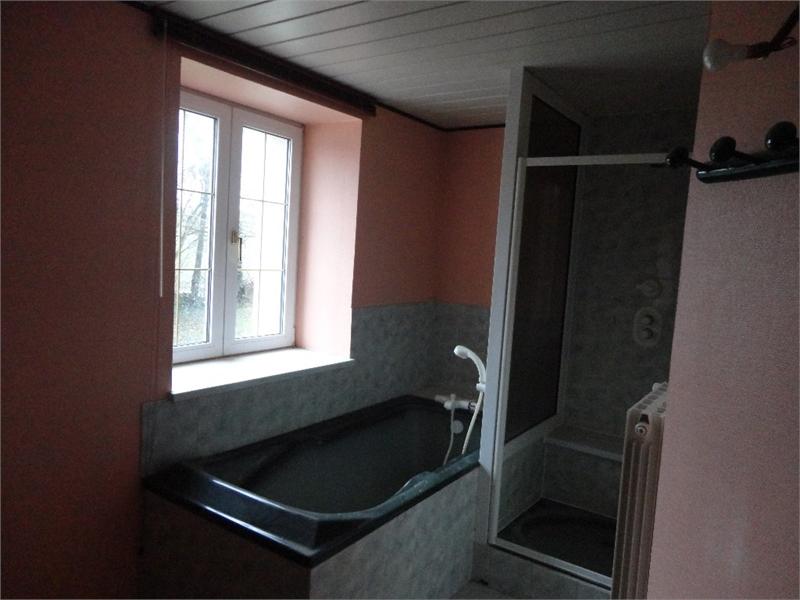 acheter maison 10 pièces 218 m² gerbéviller photo 7
