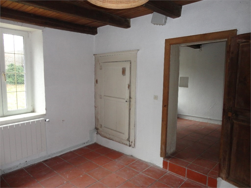 acheter maison 10 pièces 218 m² gerbéviller photo 6
