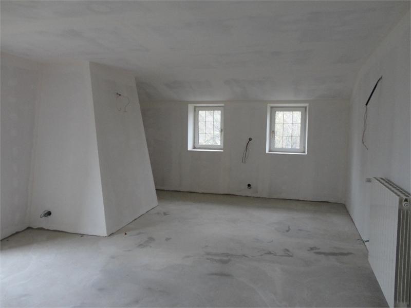 acheter maison 10 pièces 218 m² gerbéviller photo 4