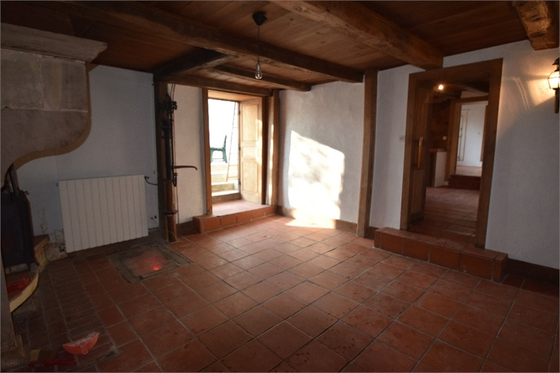 acheter maison 10 pièces 218 m² gerbéviller photo 3