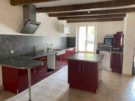 Maison à louer F5 à Vatimont - Réf. 7235587