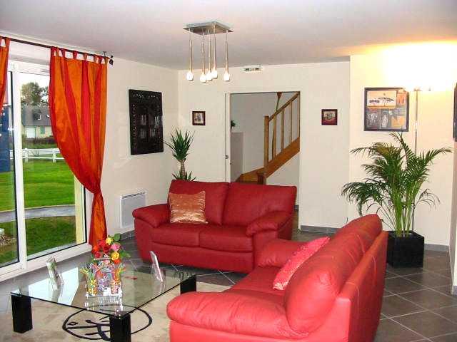acheter maison 5 pièces 83 m² pontchâteau photo 2