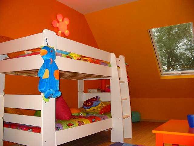 acheter maison 5 pièces 83 m² pontchâteau photo 3