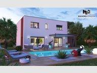 Maison à vendre F6 à Féy - Réf. 6789123