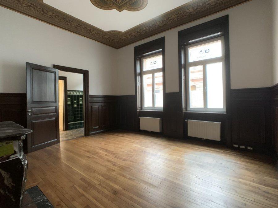 Local commercial à louer 4 chambres à Ettelbruck