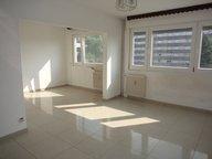 Appartement à louer F4 à Kingersheim - Réf. 4958211