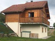 Maison à vendre F5 à Remiremont - Réf. 6404099