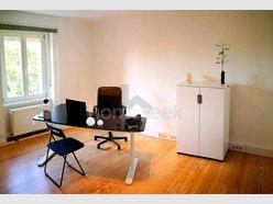 Bureau à louer 5 Chambres à Luxembourg-Merl - Réf. 6010883