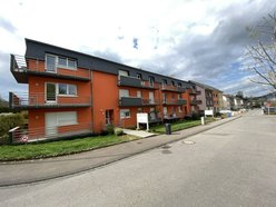 Apartment for sale 1 bedroom in Kayl - Ref. 7190531