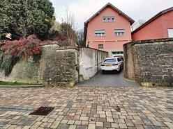 Maison individuelle à vendre 4 Chambres à Niederkorn - Réf. 7063555