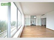 Wohnung zur Miete 3 Zimmer in Luxembourg-Centre ville - Ref. 5031939