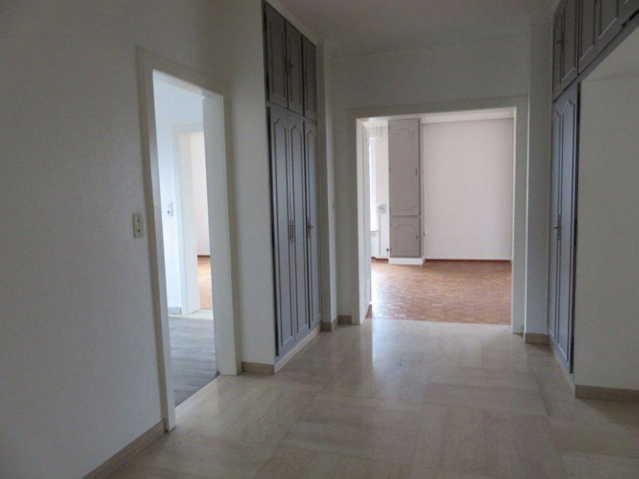 Appartement en vente thionville 149 m 267 800 immoregion - Appartement meuble thionville ...