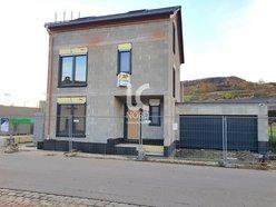 Maison jumelée à vendre 5 Chambres à Bettendorf - Réf. 6092803