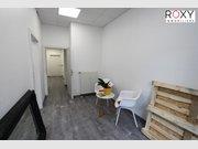 Bureau à louer à Dudelange - Réf. 5572867