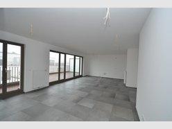 Penthouse à vendre à Schifflange - Réf. 4786435