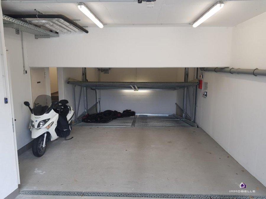 Garage - Parking à louer à Luxembourg-Gasperich