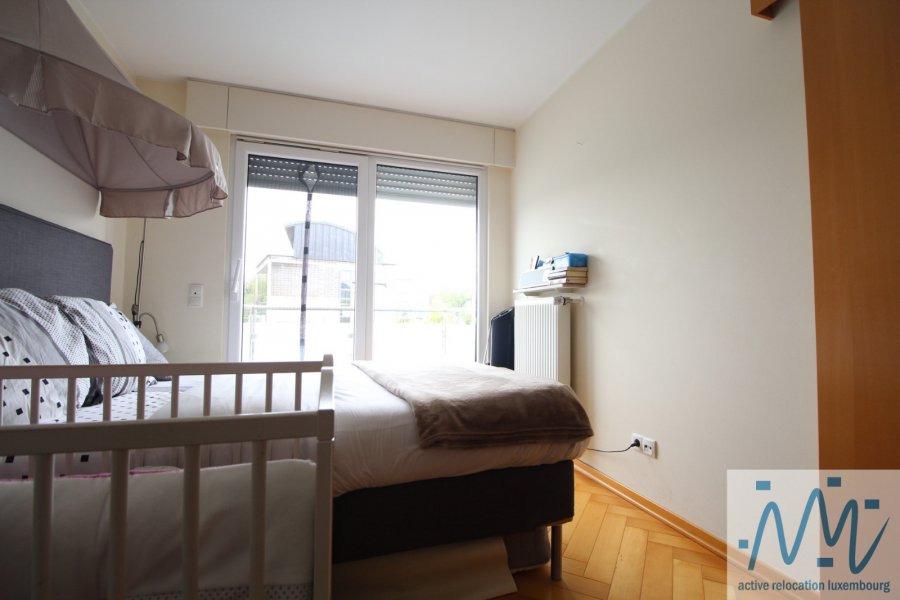 Appartement à louer 2 chambres à Leudelange