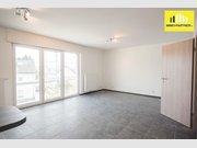 Studio à louer à Weiswampach - Réf. 4286723