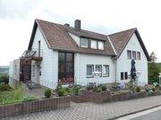Restaurant zum Kauf in Blieskastel - Ref. 6646019