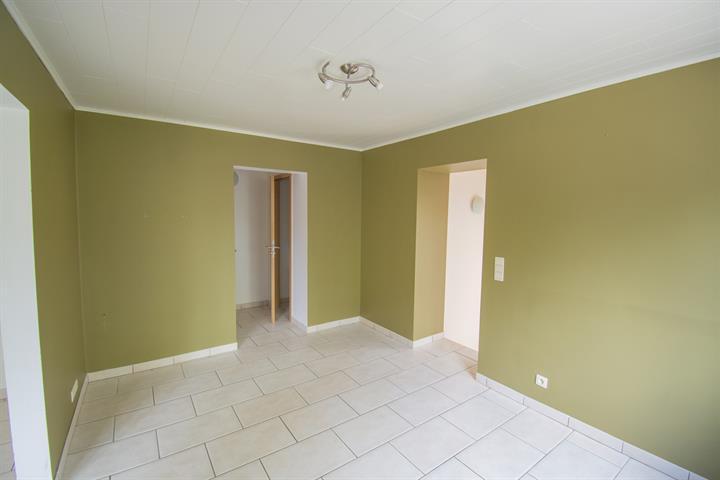 acheter appartement 2 pièces 86 m² libramont-chevigny photo 3