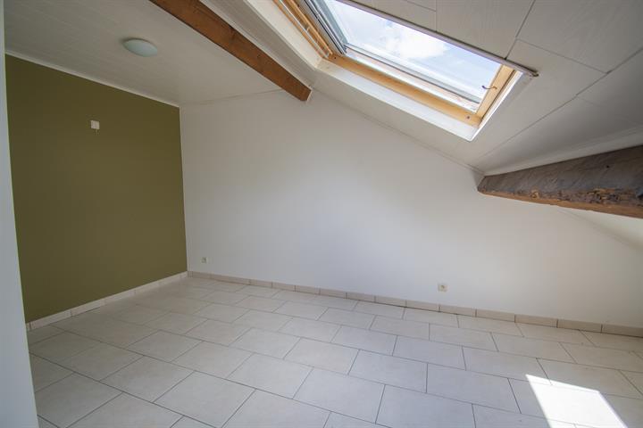 acheter appartement 2 pièces 86 m² libramont-chevigny photo 7