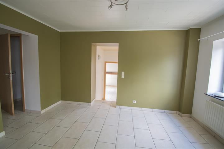 acheter appartement 2 pièces 86 m² libramont-chevigny photo 2