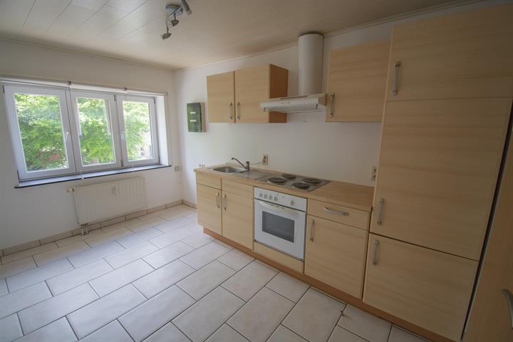acheter appartement 2 pièces 86 m² libramont-chevigny photo 1