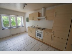 Apartment for sale in Libramont-Chevigny - Ref. 6387971