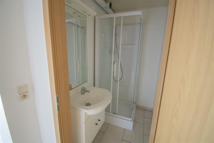 acheter appartement 2 pièces 86 m² libramont-chevigny photo 4