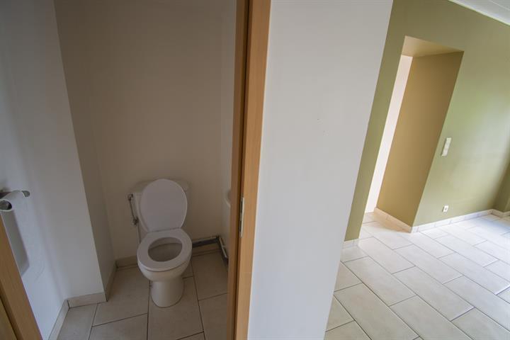 acheter appartement 2 pièces 86 m² libramont-chevigny photo 5