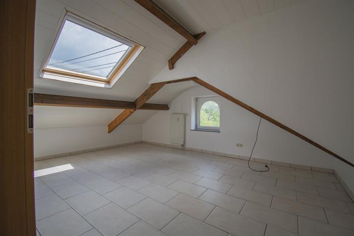 acheter appartement 2 pièces 86 m² libramont-chevigny photo 6