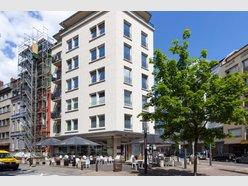 Bureau à louer à Luxembourg-Gare - Réf. 6584579