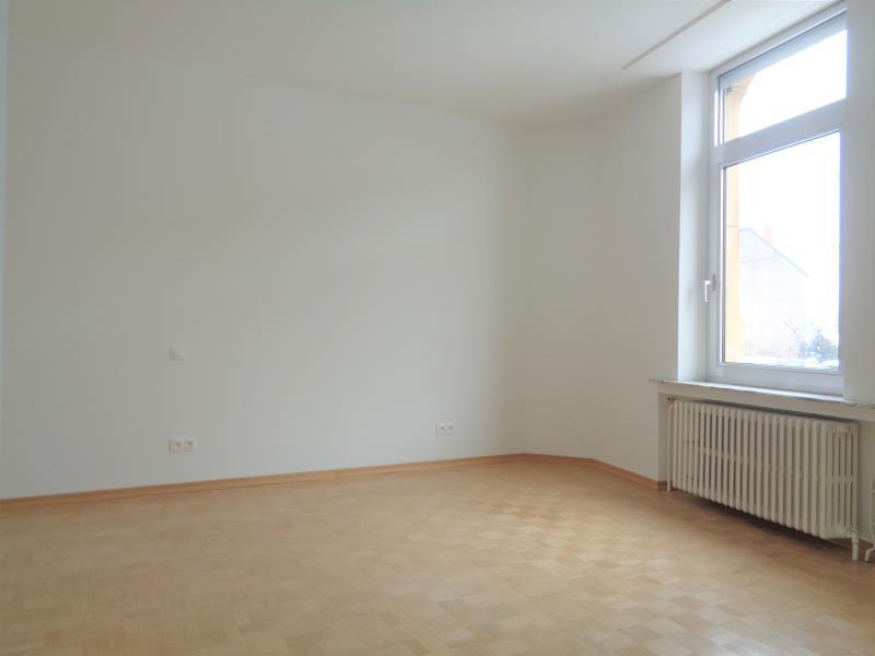 Appartement à louer F3 à Rosselange