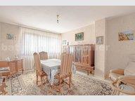 Maison à vendre F4 à Marly - Réf. 6658307
