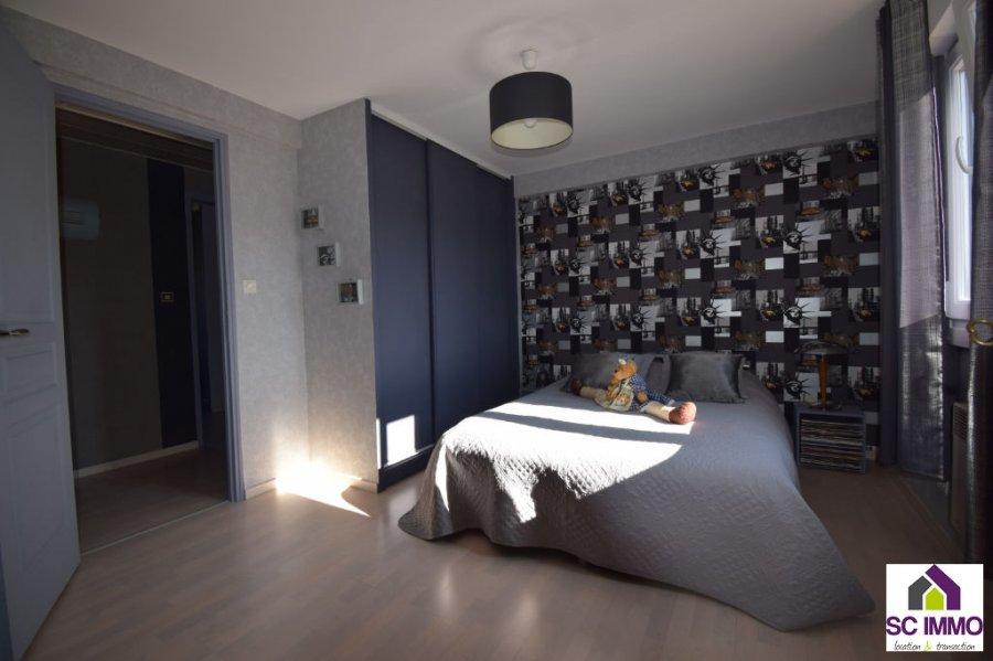acheter maison 6 pièces 122 m² fraize photo 3