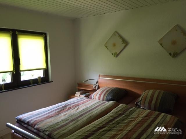 terraced for rent 2 bedrooms 100 m² heiderscheidergrund photo 7