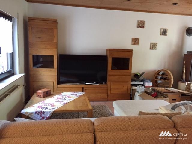 terraced for rent 2 bedrooms 100 m² heiderscheidergrund photo 4