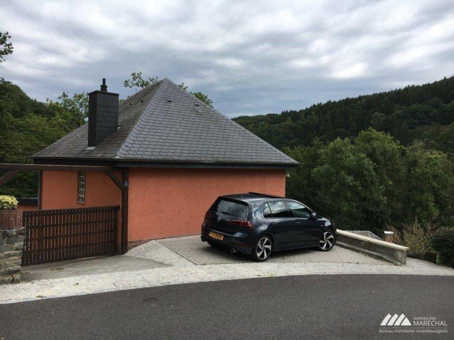 terraced for rent 2 bedrooms 100 m² heiderscheidergrund photo 3