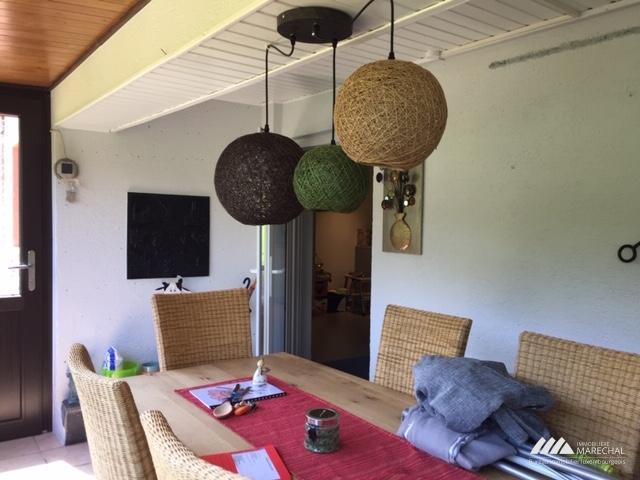 terraced for rent 2 bedrooms 100 m² heiderscheidergrund photo 6