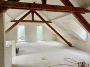 Wohnung zum Kauf 4 Zimmer in Schweich - Ref. 6478083