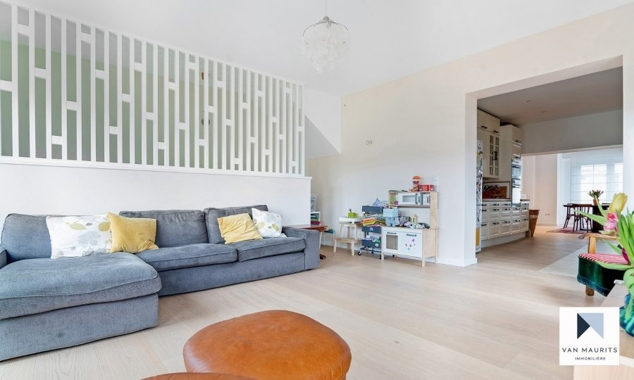 Maison à vendre 4 chambres à Walferdange