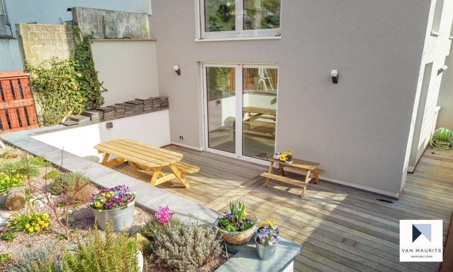 haus kaufen 4 schlafzimmer 194 m² walferdange foto 3